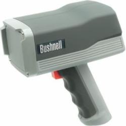 Bushnell Speedster III Radar Gun w/ Speeds from 10 to 200 MPH –