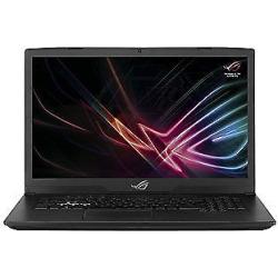 ASUS ROG Strix Scar 17.3″ Gaming Laptop – 16GBRAM, 1TB SSHD