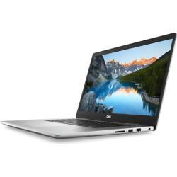 Dell Inspiron 15 7000 Laptop – CAI157W10PC2120