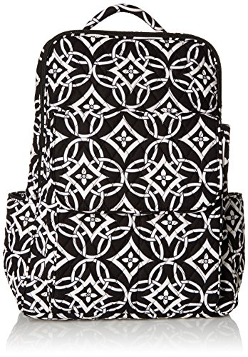Ultimate Back pack, Concerto, One Size