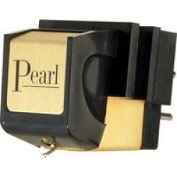 Sumiko Pearl phono cartridge