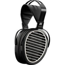 HiFiMan Edition X V2 Planar magnetic headphones