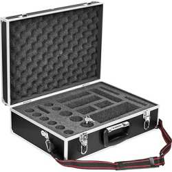 Large Orion Deluxe Accessory Case
