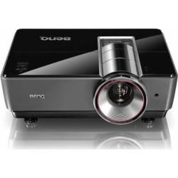 BenQ SX914 DLP Projector XGA 6000 lumens
