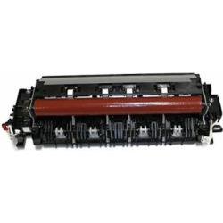 Genuine Brother MFC-9340CDW Fuser Fixing Unit (110-120V) (1) OEM LY6753001