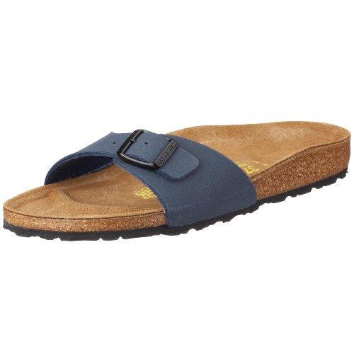 Birkenstock Unisex 040121 N Madrid Sandals