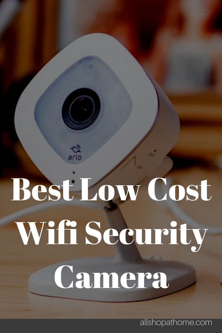 Best Low Cost Wifi Security Camera System 1 - Allshopathome-Best Price Comparison Website,Compare Prices & Save