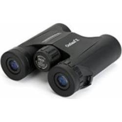 Celestron 71340 Outland X 8×25 Binocular (Black)