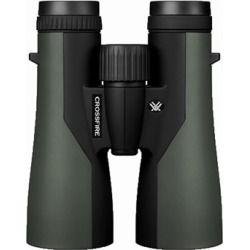 Vortex Optics Crossfire 12x50mm Binoculars – 12x50mm Crossfire Binoculars
