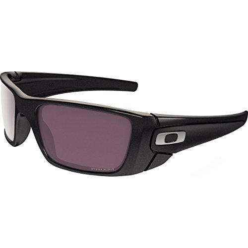 OAKLEY OO9096 – H760 FUEL CELL SUNGLASSES POLARIZED GRANITE/ PRIZM DAILY