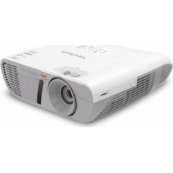 ViewSonic 3200 Lumens LightStream 1080p HDMI Home Theater Projector – PJD7828HDL