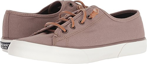 Sperry Top-Sider Pier View Core Shoes – Timberwolf – Womens – 6.5