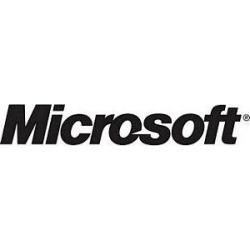 Xbox 360 Wireless Controller – Chrome Silver