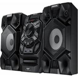 Samsung MX-J630 2.0 Channel 230 Watt Wired Audio Giga System