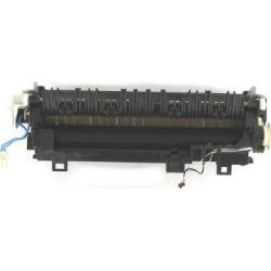 Genuine Brother MFC-8950DWT Fuser (Fixing) Unit – 120 Volt