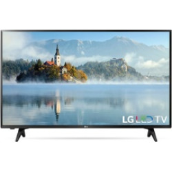 LG – Full HD 1080p LED TV 43″ Class – 43LJ5000