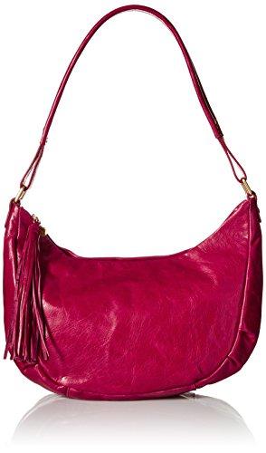 HOBO Vintage Alessa Shoulder Bag, Garnet, One Size