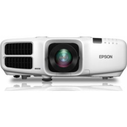 Epson PowerLite Pro G6050W LCD Projector – HDTV – 16:10 V11H511020