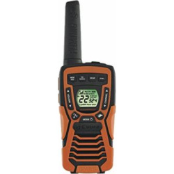Cobra ACXT1035R FLT Walkie Talkie