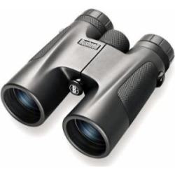 bushnell 10 x 42 powerview roof prism binocular - Allshopathome-Best Price Comparison Website,Compare Prices & Save