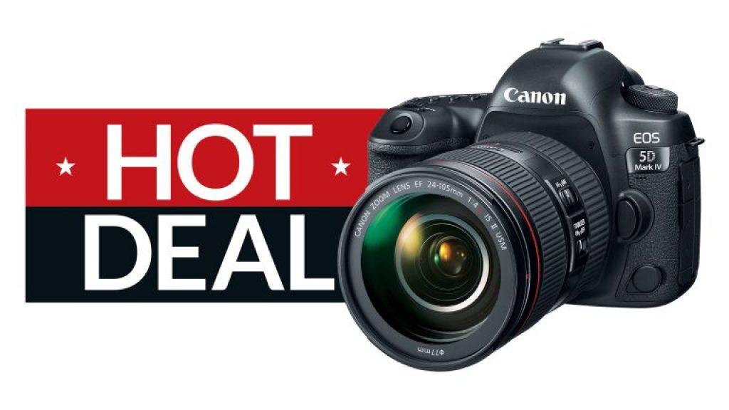 fg88WwaPBHepqCuNUHgcmY 768 80 1024x576 - Canon EOS Rebel T6/EOS 1300D review
