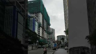 Chuyên viên chuyển nhượng căn hộ Golden Mansion 119 Phổ Quang quận Phú Nhuận.Lh :0938364983