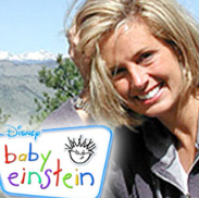 Post image for Baby Einstein: $20 million within 5 years & 2 time Cancer Assassin – with Julie Clark [Inspiration]