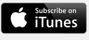 listen in iTunes