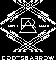 Boots & Arrow