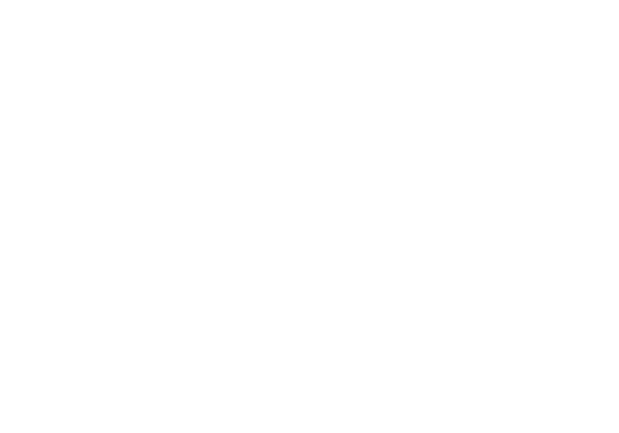 Lion + Wolf