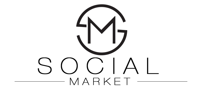 SocialMarket