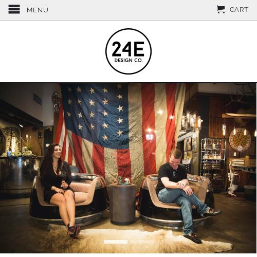 24e Design Co.