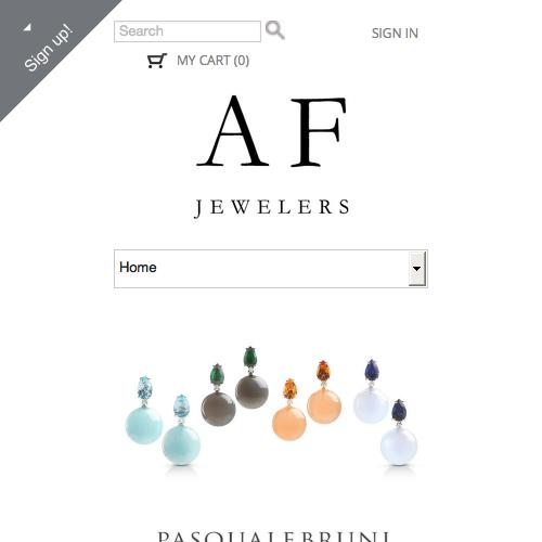 AF Jewelers