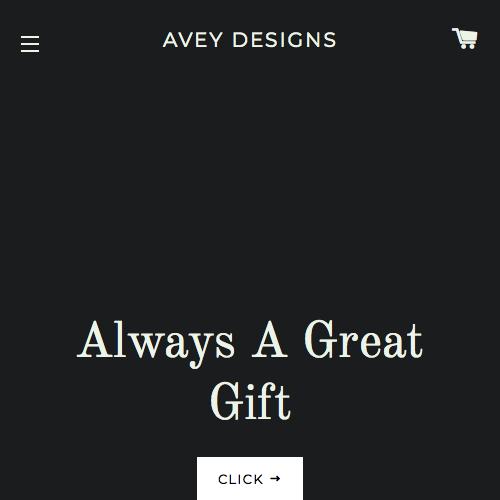 avey designs