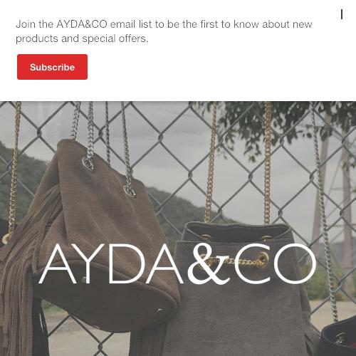 AYDA&CO