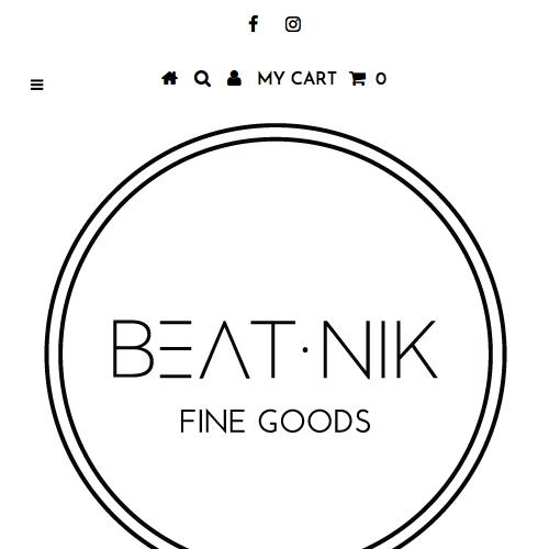 Beatnik Fine Goods
