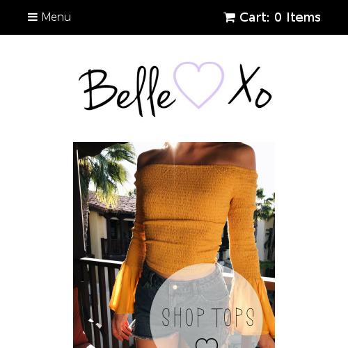 BelleXo