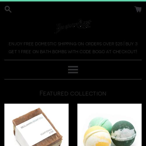 [object Object]