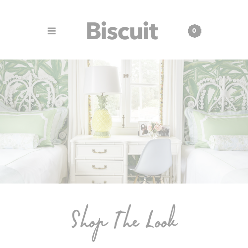 Biscuit Home
