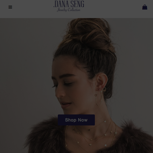 Dana Seng Jewelry