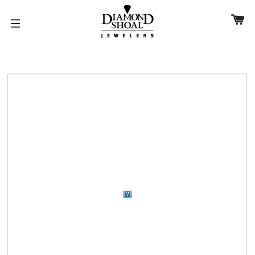 Diamond Shoal Jewelers