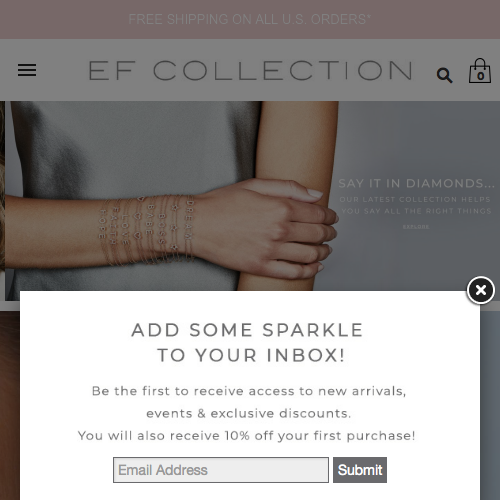 EF Collection