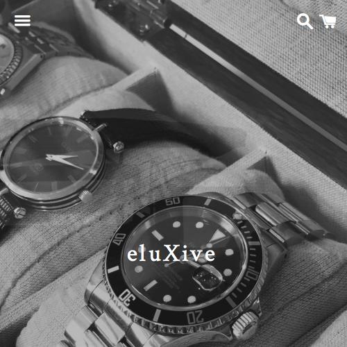 eluXive