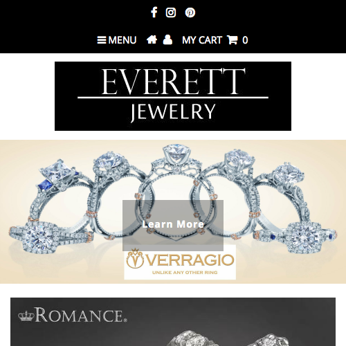 Everett Jewelry