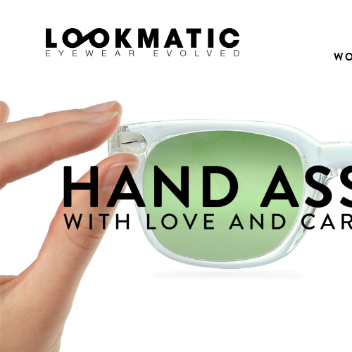 Lookmatiic