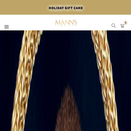 Mann's Jewelers