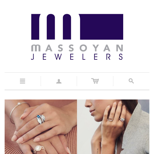Massoyan Jewelers