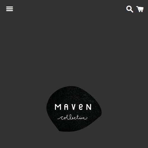 Maven Collective