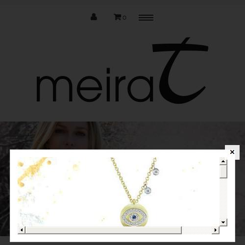 Meira T Boutique