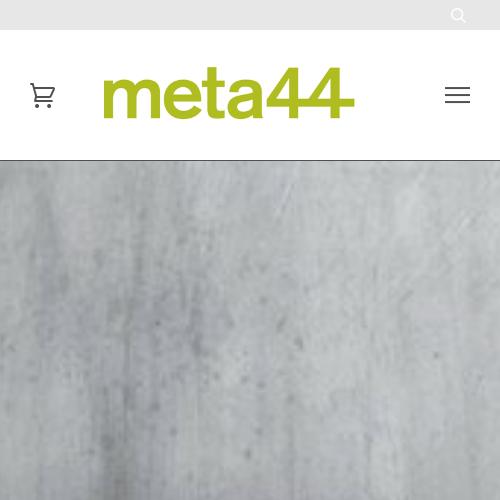 Meta44